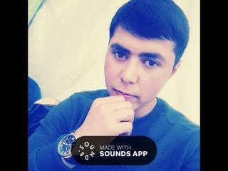 library_unknown_Azeri_Bass_Music_Derdim_2017_Yeni_Xit_.mp4