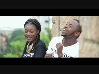 James Majila feat Deborah Lukalu - I cant stop