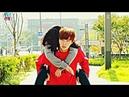 Korean Mix Hindi Songs 🌹 Love Story 🌹 K-Mafia Mix