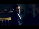 Джейк Джилленхол (Jake Gyllenhaal) | Vine