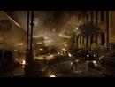 День Триффидов (2009) часть 1
