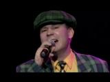 Алексей Степин - Только ты меня колышешь Live (1996)
