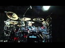 Say Goodbye Intro Carter Anthony Beauford and Jeff Coffin Dave Matthews Band @ The Gorge 2011