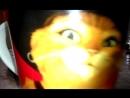 кот в сопогах 3 серия