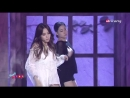 PERF 27.03.15 Minah - I Am A Woman Too Arirang Simply K-pop