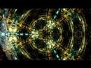 Заставка к сериалу Электрические сны Филипа К. Дика - Philip K. Dicks Electric Dreams Opening