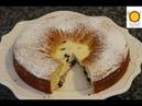 Пирог ЛЕНИВАЯ ВАТРУШКА Делать проще простого а результат превосходный Ну очень вкусный пирог