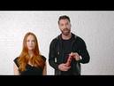 Профессиональная система присоединения и защиты цвета волос Color Attach от L'ANZA
