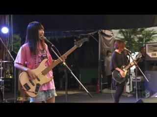 Yabai T-Shirts Yasan - ハッピーウェディング前ソング/鬼POP激キャッチー最強ハイパーウルトラミュージック