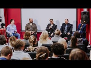 Психотерапия тревоги и фобий. Леонид Третьяк, Дмитрий Ковпак, Ян Фёдоров, Константин Павлов.