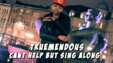 Truemendous - Can't Help But Sing Along - YVTV