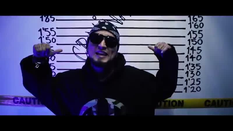 Criminal Ft. B-Raster, Miclo , Froy Rodrigez - The Seler