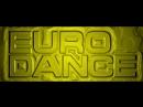 DJ Bebek - give me your love (dj bebek euro shocking mix)