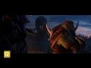 World of Warcraft- «Старый солдат»