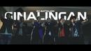 Ex Battalion Ginalingan Official Music Video