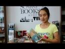 Жастар таңдайды - Молодежь предпочитает атты жобасына қатысушы Сәмет Шапағат жастарды кітап оқуға шақырады