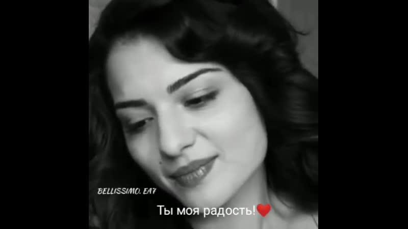 Bellissimo.ea7_video_1554356600736.mp4