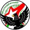 Молодежный Парламент города Мозыря
