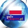 Infoekspres.pl - Polskie Media Niezależne