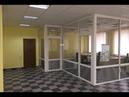 Офисное помещение, ул. Петра Ильичева , 1/1, 131 м², 1/10, 65 500 ₽/мес.