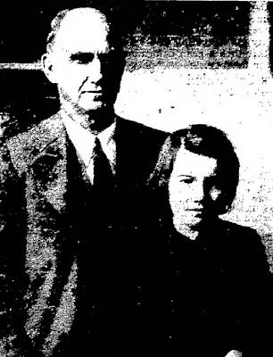 невероятная история о проклятии семьи штраль в феврале 1928 года жена доктора самуэля оливера нетертона, видного врача из канзаса, сша, была найдена мертвой в подвале своего дома, на ферме за