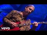 The Derek Trucks Band - Crow Jane (Live)