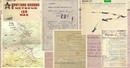 Минобороны опубликовало рассекреченные документы первых дней войны