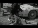 ИЗ ПОРОДЫ БЕГЛЕЦОВ ЧЕЛОВЕК В ЗМЕИНОЙ КОЖЕ 1960 драма мелодрама Сидни Люмет 1080p