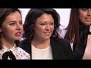 Модная Академия совместный проект Avon и Disney для талантливых дизайнеров