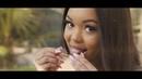 Peacoat Gang - Referee (Music Video) || Dir. Schampane Visuals [Thizzler]
