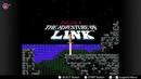 Развлекательная Система Nintendo Январские Обновления Игр