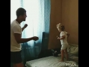 Instagram den.izmodenov Танцы под Воздух на сигареты