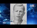 На Смоленщине почтили память юных защитников Отечества времен Великой Отечественной войны
