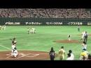 180709 田中美久 Tanaka Miku 190606 (7gogo-18042)