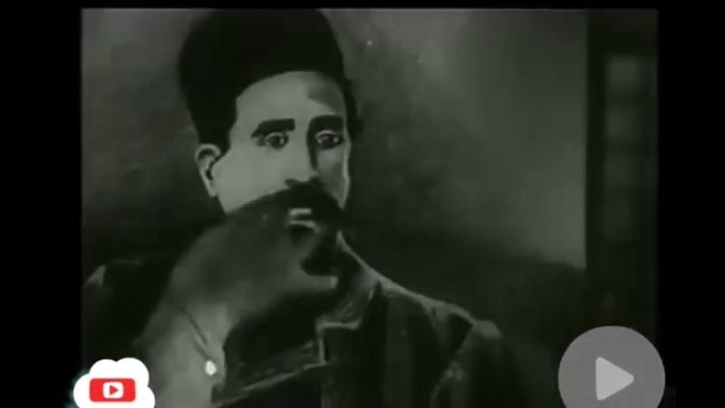 Cənubi Azərbaycan