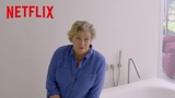 Caroline Quentin Is Truly Too Good For This World The World's Most Extraordinary Homes Netflix