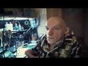 «Хрустальный» человек с золотыми руками – история Сергея Леднёва