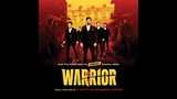 Warrior Main Title Theme (from Warrior Original Series Soundtrack) - H. Scott Salinas &amp Reza Safinia