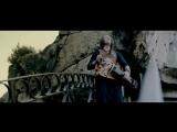 FAUN - Federkleid (Offizielles video)