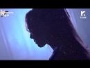 [FSG FOX] Yoon Mi Rae - No Gravity  рус.саб 