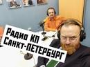 Виталий Милонов фото #26