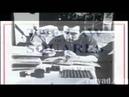 02 История магнитного генератора Джона Серла RUS00h03m41s 00h07m23s