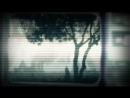 R3hab NERVO Ummet Ozcan - Revolution (DJ H@rd Tune ! Video Edit)