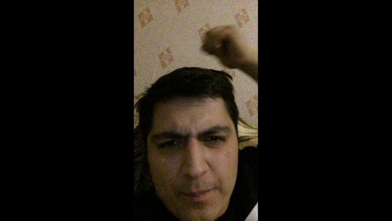Кукиш скинул капу- мясо будет в хату , Кукиш feat. Dunno