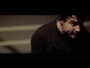 Adler_Kocba_Sultan_Aygazi_-_Otec_petrucho_film_pro.mp4