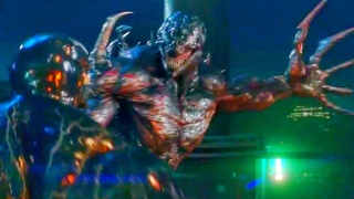 Venom | Riot Challenges - New TV SPOT [HD]