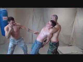 Hot Gay Sex Videos Online, Gay TClips - Boyztube.com