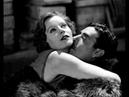 Greta Garbo / Homenaje