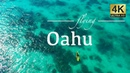 Oahu By Drone Our Exclusive 4K Hawaii Aerial Footage Waikiki Hanauma Koko Head more