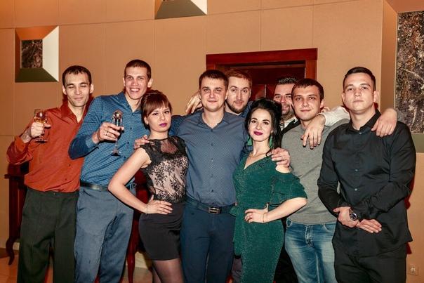 Фото №456243796 со страницы Ирины Ластович